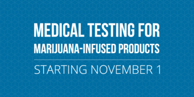 medical testing for MIPS starts november 1