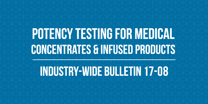 MED Industry-Bulletin-17-08